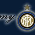 Benvenuti a tutti coloro che amano l'Inter, benvenuti a tutti quelli che pensano con la propria testa, benvenute tutte le anime dell'universo Inter, dai filosocietari ai più feroci critici...