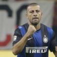 Stasera l'Inter sarà impegnata nel match casalingo contro l'Atalanta. Mancano 8 gare al termine del campionato, dunque bisogna iniziare ad osservare posizione in classifica e calendario. La situazione che riguarda...