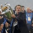 In esclusiva, ai microfoni di myINTER blog, Josè Mourinho vuole rivolgere il suo personale saluto a tutti i tifosi dell'Inter. L'imitazione è stata realizzata dall'imitatore Luca Attadia.