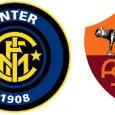 Il punto di vista del tifoso Sasà dopo Inter-Roma: