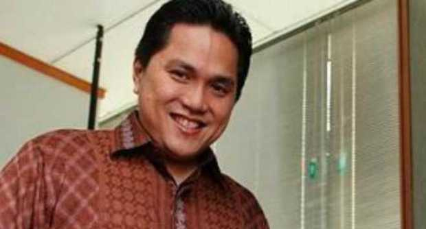 Harry Wardhana - Pictures, News, Information from the web