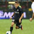 Dopo la sosta per le nazionali, l'Inter è impegnata stasera a Torino contro gli uomini di Ventura. E' la prima di una serie di partite (Verona, Atalanta, Udinese, Livorno, Bologna,...