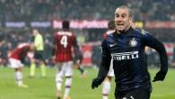 L'Inter vince di misura il derby più brutto e tecnicamente scarso che si ricordi. Il numero 159 da quando la serie A è a girone unico (60 le vittorie nerazzurre...