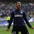 """Al termine della peggiore prestazione stagionale l'Inter deve accontentarsi di un pareggio, il secondo consecutivo, contro una Sampdoria evidentemente rivitalizzata dalla cura Mihajlovic. Il pareggio segnato in """"zona-Cesarini"""" non tragga..."""